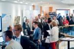 Forum Affärssystem & HR