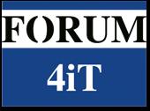Forum 4iT