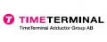 TimeTerminal