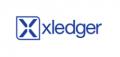 Xledger