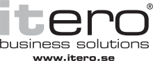 Itero Business Solutions