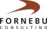 Fornebu Consulting
