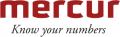 Mercur Solutions