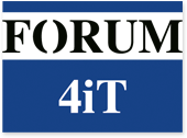 Forum 4iT
