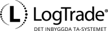 Logtrade