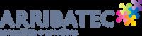Arribatec