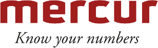 Mercur Solutions