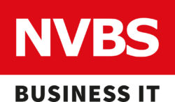 NVBS Business IT