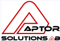 Aptor Solutions
