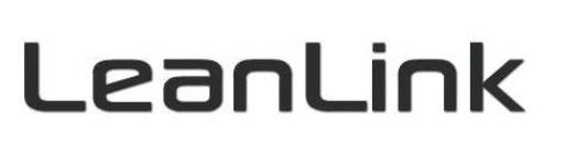 Leanlink