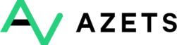 Azets Insight