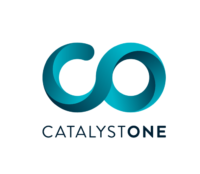 CatalystOne