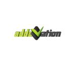 Addovation