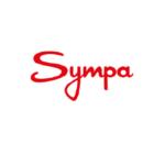 Sympa HR