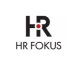 HR FOKUS