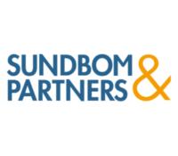 Sundbom & Partners