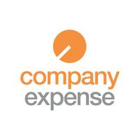 CompanyExpense