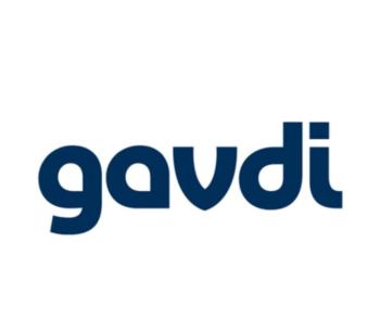 Gavdi