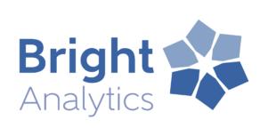 BrightAnalytics
