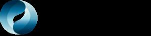 Suitespot